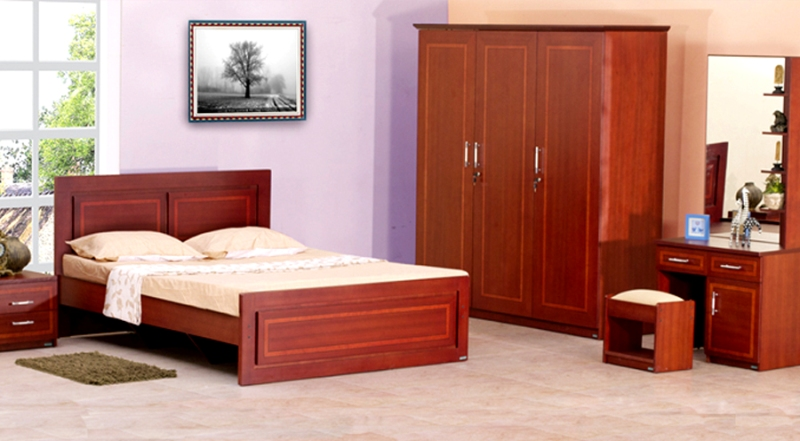 Mobilier horeca din lemn pt complexe hotel si pensiuni for Bedroom designs in sri lanka
