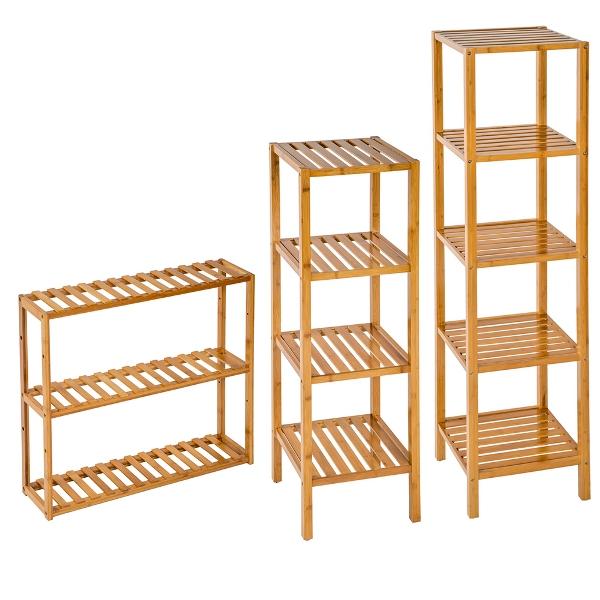 confectii rafturi din lemn masiv pt depozitare raft prezentare. Black Bedroom Furniture Sets. Home Design Ideas