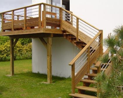 mobilier timplarie pentru birou dormitor scari interioare lemn. Black Bedroom Furniture Sets. Home Design Ideas