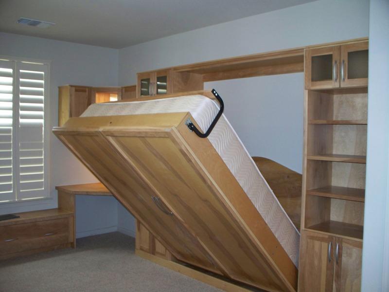 Confectionare Pat Dormitor My Blog