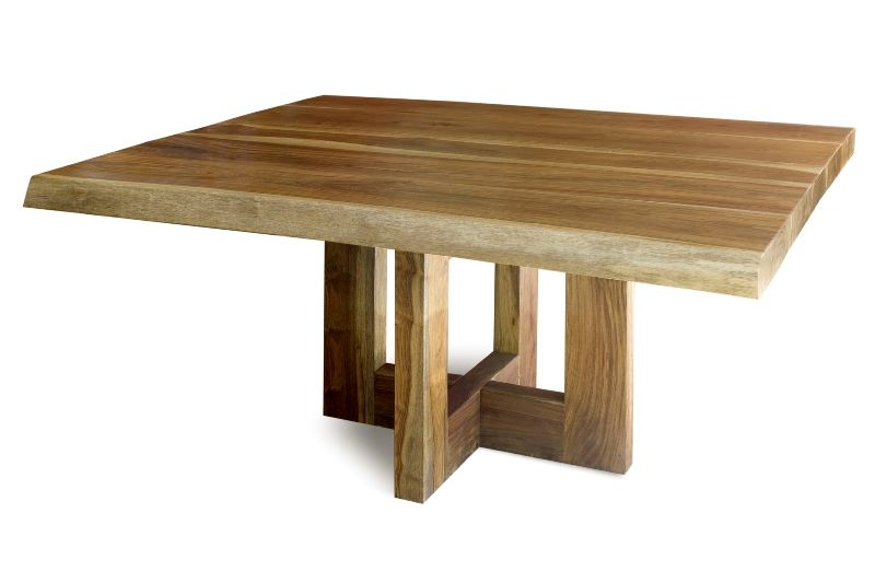 Cherry Oval Dining Table Images Extendable
