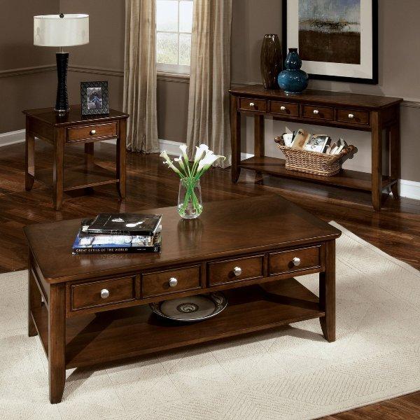 Sofa Side Tableluxury Design Living Room Coffee Table: MASUTE De LIVING Pentru CAFEA Si Masute Auxiliare Din LEMN